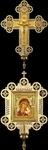 Altar icon set - 7