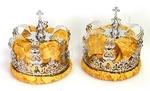 Wedding crowns no.1a