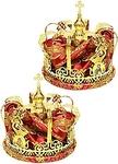 Wedding crowns no.2