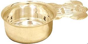 Communion scoop-ladle - 1
