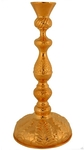 Primikirion candle stand - 1