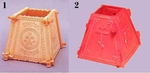Pascha form box - 1