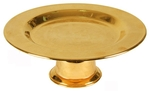 Liturgical diskos