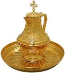 Ecclesiastical zeon (washing jug) - 3
