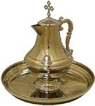 Ecclesiastical zeon (washing jug) - 4