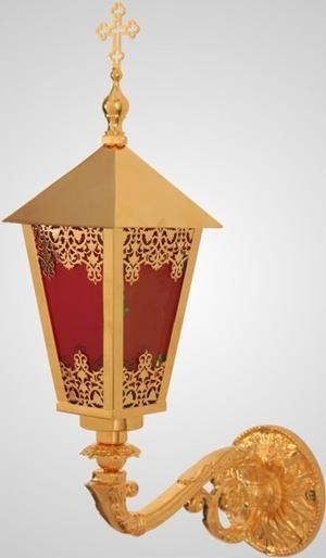 Wall lamp - 6