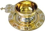 Jewelry communion set - 2