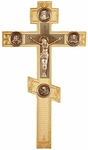 Blessing cross no.2-2