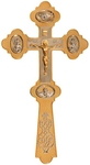 Blessing cross no.6-4