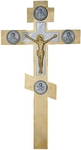 Blessing cross no.2-8