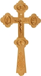 Blessing cross no.6-2