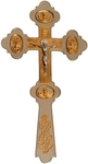 Blessing cross no.6-1