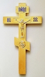 Blessing cross no.2-3