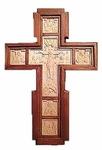 Blessing cross - 23