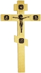 Blessing cross no.10-5