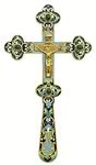 Blessing cross - 13