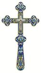 Blessing cross - 15