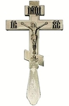 Blessing cross no.3-3