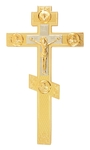 Blessing cross no.2-7