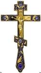 Blessing cross - 33
