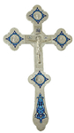 Blessing cross no.1-4