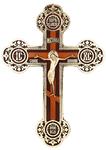 Crucifixion - 11