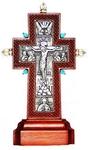 Crucifixion - 8