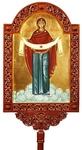 Processional Altar icon