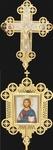 Altar icon set - 5