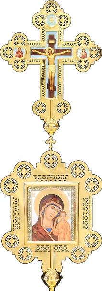 Altar icon set - 1