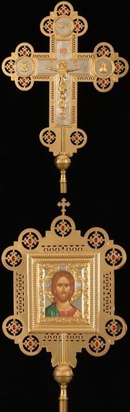 Altar icon set no.2-1