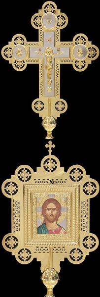 Altar icon set - no.2