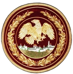 Bishop Eagle - 6