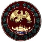 Bishop Eagle - 3