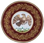 Bishop Eagle - 8