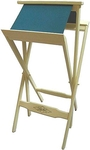 Church lecterns: Lectern - no.1a