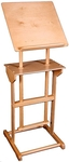 Church lecterns: Lectern - 31