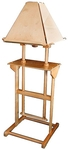 Church lecterns: Lectern - 32