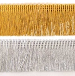 Vestment trims: Fringe - 15