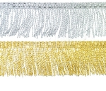 Vestment trims: Fringe - 155
