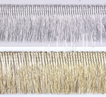 Vestment trims: Fringe - 74199