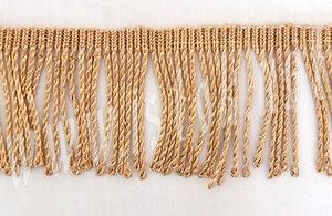Vestment trims: Fringe - 92564