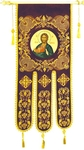 Church banners - 5