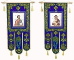 Church banners - 7