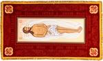 Epitaphios: Shroud of Christ - 7