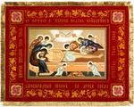Epitaphios: Shroud of Christ - 3