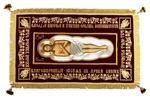 Epitaphios: Shroud of Christ - 4