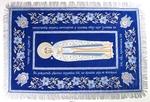 Epitaphios: Shroud of Theotokos - 4