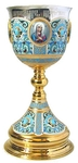 Communion cups: Chalice - 5 (1.5 L)