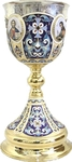 Communion cups: Chalice - 7 (1.5 L)
